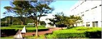 大学校の特徴